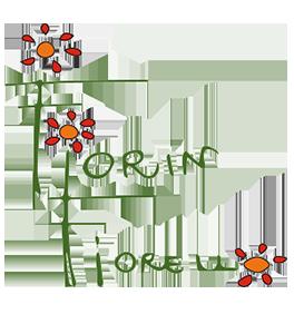 logo_fiorin_fiorello
